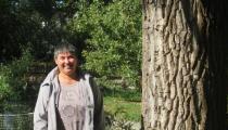 Fotografia pri strome