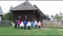 Múzeum liptovskej dediny1